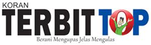Logo Terbittop