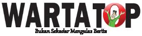 Wartatop.com