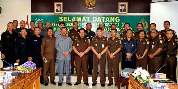 Kejati Riau122