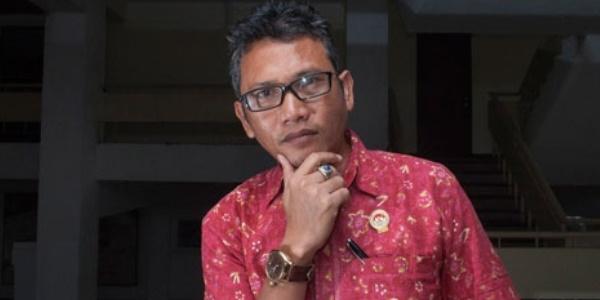 Wakil Ketua LPSK